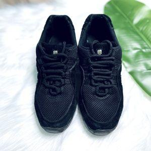 Bloch Split Sole Dance Sneakers
